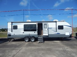 New 2018  Gulf Stream Conquest 295SBW by Gulf Stream from Luke's RV Sales & Service in Lake Charles, LA