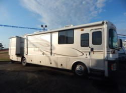 Used 1999 Fleetwood Discovery 37V available in Lake Charles, Louisiana