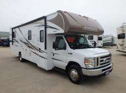 New 2017  Winnebago Minnie Winnie WF331K by Winnebago from McClain's RV Rockwall in Rockwall, TX