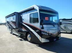 New 2017  Winnebago Forza 34T by Winnebago from McClain's RV Rockwall in Rockwall, TX