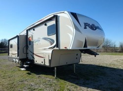 New 2017  Grand Design Reflection 307MKS by Grand Design from McClain's RV Rockwall in Rockwall, TX