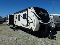 New 2017  K-Z Spree 333RLI by K-Z from McClain's RV Rockwall in Rockwall, TX