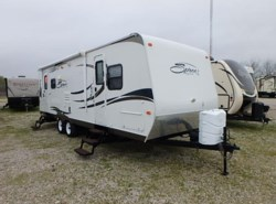 Used 2012  K-Z Spree 280 by K-Z from McClain's RV Rockwall in Rockwall, TX