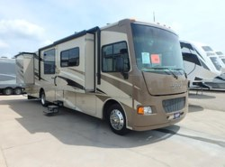 Used 2015  Itasca Sunstar 36Y by Itasca from McClain's RV Rockwall in Rockwall, TX