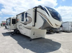 New 2018  Grand Design Solitude 384GK by Grand Design from McClain's RV Rockwall in Rockwall, TX