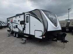 New 2018  Grand Design Imagine 2800BH by Grand Design from McClain's RV Rockwall in Rockwall, TX