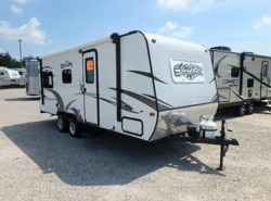 Used 2015  K-Z Spree 204S by K-Z from McClain's RV Rockwall in Rockwall, TX