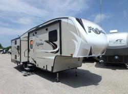 New 2018  Grand Design Reflection SLE 29RS by Grand Design from McClain's RV Rockwall in Rockwall, TX