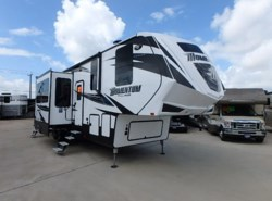 New 2018  Grand Design Momentum 350M by Grand Design from McClain's RV Rockwall in Rockwall, TX