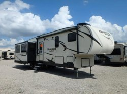 New 2018  K-Z Sportsmen 344BH by K-Z from McClain's RV Rockwall in Rockwall, TX