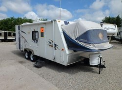 Used 2009  Aerolite  AEROLITE CUB 21FT by Aerolite from McClain's RV Rockwall in Rockwall, TX