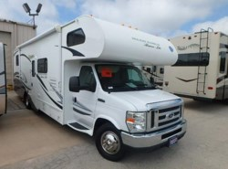 Used 2011 Holiday Rambler Aluma-Lite 31WBS available in Rockwall, Texas
