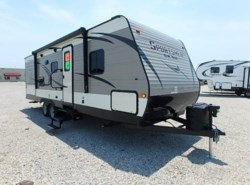 New 2018  K-Z Sportsmen LE 271BHLE by K-Z from McClain's RV Rockwall in Rockwall, TX