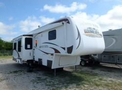 Used 2008  Dutchmen Monte Vista 31BG by Dutchmen from McClain's RV Rockwall in Rockwall, TX
