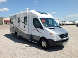 Used 2012  Winnebago View Profile 24G