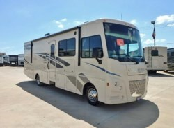 New 2018  Winnebago Vista 31BE by Winnebago from McClain's RV Rockwall in Rockwall, TX
