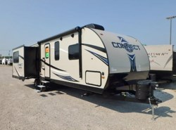 New 2018  K-Z Connect 303RL by K-Z from McClain's RV Fort Worth in Fort Worth, TX