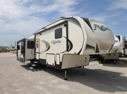 New 2018  Grand Design Reflection 337RLS by Grand Design from McClain's RV Rockwall in Rockwall, TX