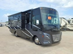New 2018  Winnebago Vista LX 27N by Winnebago from McClain's RV Rockwall in Rockwall, TX
