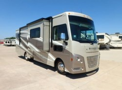 New 2018  Winnebago Vista LX 30T by Winnebago from McClain's RV Rockwall in Rockwall, TX