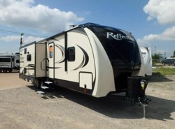 New 2018  Grand Design Reflection 297RSTS by Grand Design from McClain's RV Rockwall in Rockwall, TX