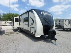 New 2018  Grand Design Reflection 315RLTS by Grand Design from McClain's RV Rockwall in Rockwall, TX
