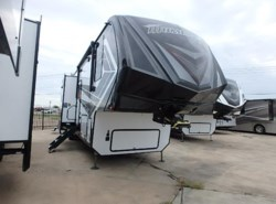 New 2018  Grand Design Momentum 399TH by Grand Design from McClain's RV Rockwall in Rockwall, TX
