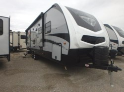 New 2018  Winnebago Minnie Plus 27BHSS by Winnebago from McClain's RV Rockwall in Rockwall, TX