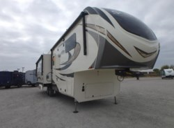 New 2018  Grand Design Solitude 344GK by Grand Design from McClain's RV Rockwall in Rockwall, TX