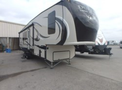 Used 2016  K-Z Durango 315RKD by K-Z from McClain's RV Rockwall in Rockwall, TX