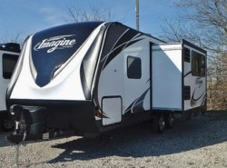 New 2018  Grand Design Imagine 2150RB by Grand Design from McClain's RV Rockwall in Rockwall, TX