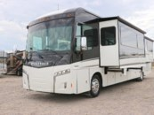 2020 Winnebago Horizon 40A