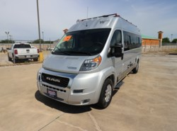 New 2020 Winnebago Travato 259G available in Rockwall, Texas