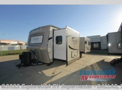 New 2016  Forest River Flagstaff Classic Super Lite 832IKBS by Forest River from ExploreUSA RV Supercenter - MESQUITE, TX in Mesquite, TX