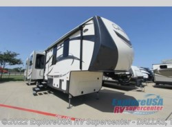 New 2017  CrossRoads Cameo CE370RD by CrossRoads from ExploreUSA RV Supercenter - MESQUITE, TX in Mesquite, TX