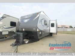 New 2017  CrossRoads Zinger ZT33BH by CrossRoads from ExploreUSA RV Supercenter - MESQUITE, TX in Mesquite, TX
