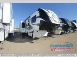 New 2017  Dutchmen Voltage V3895 by Dutchmen from ExploreUSA RV Supercenter - MESQUITE, TX in Mesquite, TX