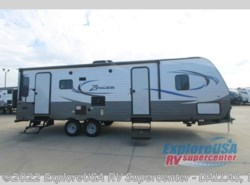 New 2017  CrossRoads Zinger ZT27RL by CrossRoads from ExploreUSA RV Supercenter - MESQUITE, TX in Mesquite, TX