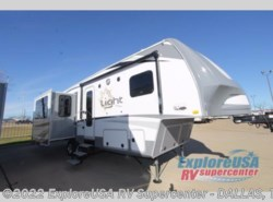 New 2017  Highland Ridge  Open Range Light LF297RLS by Highland Ridge from ExploreUSA RV Supercenter - MESQUITE, TX in Mesquite, TX
