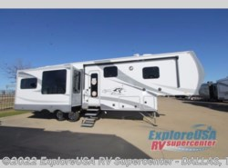 New 2017  Highland Ridge  Open Range Roamer RF348RLS by Highland Ridge from ExploreUSA RV Supercenter - MESQUITE, TX in Mesquite, TX