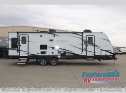 New 2017  Dutchmen Kodiak Ultimate 290RLSL by Dutchmen from ExploreUSA RV Supercenter - MESQUITE, TX in Mesquite, TX