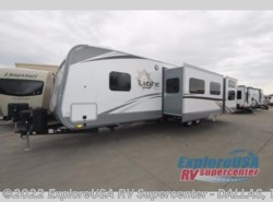 New 2017  Highland Ridge  Open Range Light LT308BHS by Highland Ridge from ExploreUSA RV Supercenter - MESQUITE, TX in Mesquite, TX