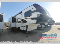 New 2017  Dutchmen Voltage V3805 by Dutchmen from ExploreUSA RV Supercenter - MESQUITE, TX in Mesquite, TX