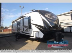 New 2017  Heartland RV Torque XLT TQ T32 by Heartland RV from ExploreUSA RV Supercenter - MESQUITE, TX in Mesquite, TX