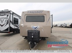 New 2017  Forest River Flagstaff Super Lite 29FBWS by Forest River from ExploreUSA RV Supercenter - MESQUITE, TX in Mesquite, TX