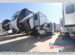 New 2017  Heartland RV Gateway 3712 RDMB by Heartland RV from ExploreUSA RV Supercenter - MESQUITE, TX in Mesquite, TX
