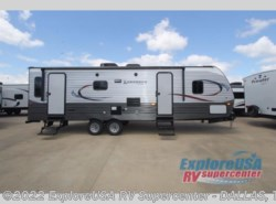 New 2018  CrossRoads Longhorn 291RL by CrossRoads from ExploreUSA RV Supercenter - MESQUITE, TX in Mesquite, TX