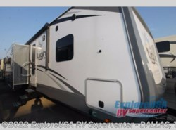 New 2018  Highland Ridge Open Range Light LT272RLS by Highland Ridge from ExploreUSA RV Supercenter - MESQUITE, TX in Mesquite, TX