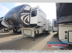 New 2018  Vanleigh Vilano 365RL by Vanleigh from ExploreUSA RV Supercenter - MESQUITE, TX in Mesquite, TX