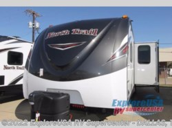 New 2018  Heartland RV North Trail  31BHDD King by Heartland RV from ExploreUSA RV Supercenter - MESQUITE, TX in Mesquite, TX